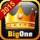 Tải Bigone – Game bài đại chiến