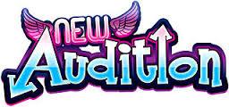 [Game Mới] Au Mobile – Phiên bản Audition Trên Mobile