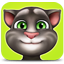My Talking Tom – Tải Game My Talking Tom