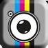 PicLab – Ứng dụng Chỉnh sửa hình ảnh đẹp