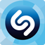Shazam – Ứng dụng nhận diện tên bài hát chính xác