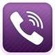 Viber – Nhắn tin gọi điện miễn phí cho điện thoại